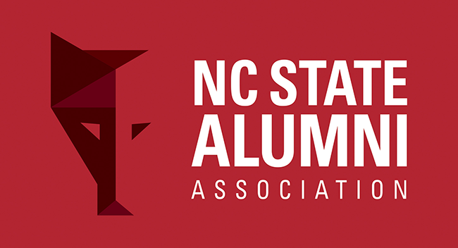 NC State Alumni Association